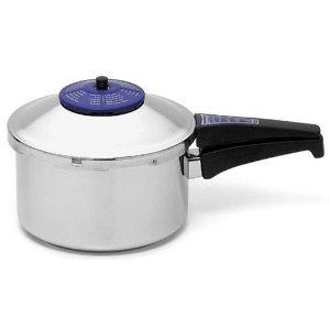 Kuhn Rikon 3.7 liter Duromatic Pressure Cooker