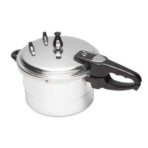 vasconia pressure cooker