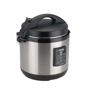 Fagor Multi Cooker  3-in-1 6-Quart
